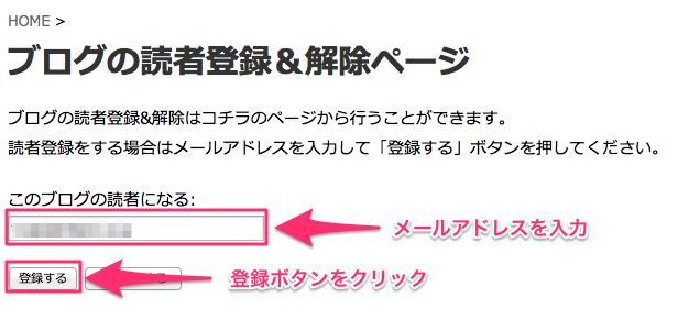 mail_01-1