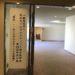 一生懸命一生勉強。日本カイロプラクティック徒手医学会で奨励賞をいただけました。